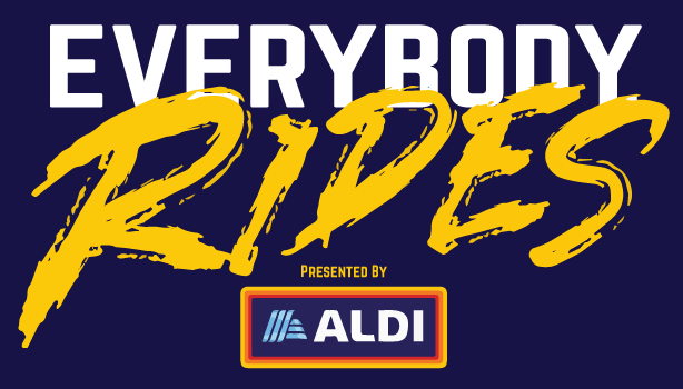 Everybody Rides