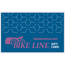 Store-Branded Gift Card