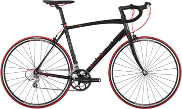 Raleigh Revenio 2.0 Endurance Road Bike