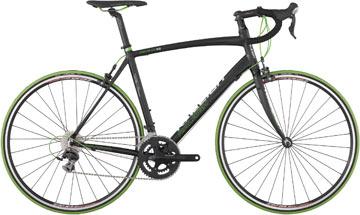Raleigh Revenio 3.0 Endurance Road Bike