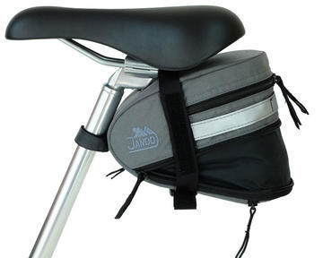 Jandd Mountain Wedge Expandable