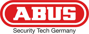 ABUS the best quality in bicycle locks and security