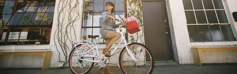 Liv bicycles for women are available on sale at Talbot's Cyclery in San Mateo