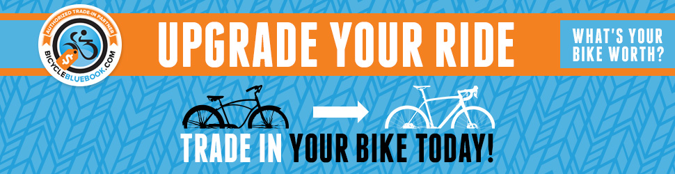 Trade In your bike today - Port Charlotte, FL