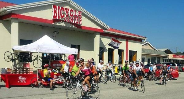 Bicycle Center of Port Charlotte