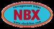 NBX Bikes Logo
