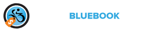 Bicycle Blue Book - Authorized Trade-In Partner