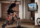 Wahoo Fitness KICKR Climb Simulator