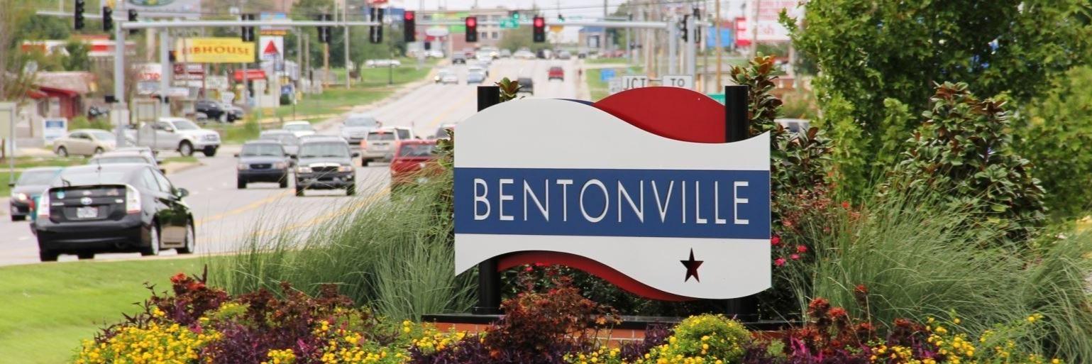 https://www.bentonvillear.com/