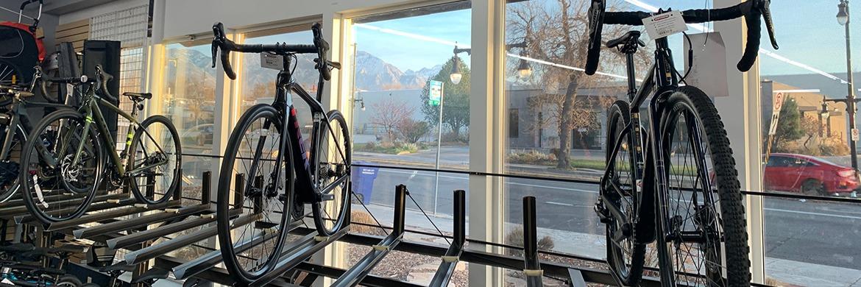 Buy Bikes Early