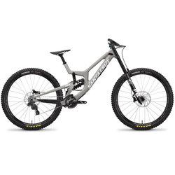 Santa Cruz V10 Carbon CC S 29