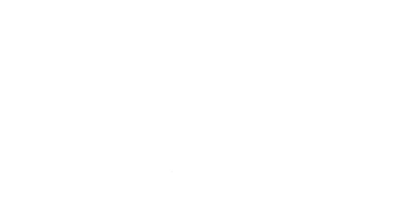 New Hope Cyclery logo - link to home