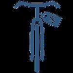 Bikes On Sale & Closeout Palo Alto
