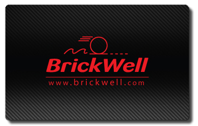 Brickwell Cycling Gift Card