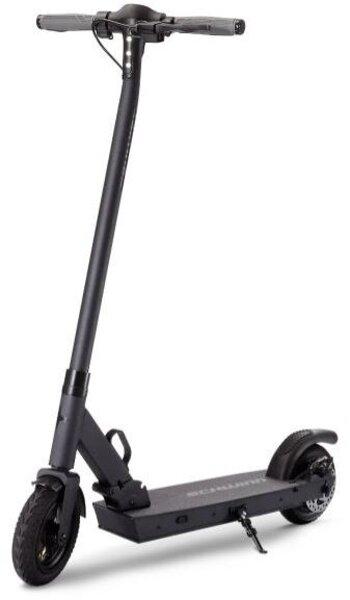 Schwinn Tone 1 E-Scooter