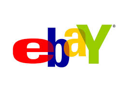 Brickwell Cycling and Multisports Ebay Program