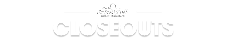 Closeout Bikes, Closeout Cycling Clothing, Closeout Cycling Shoes, Closeout Men's, Closeout Women's, Closeout Parts, Closeout Accessories