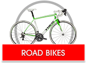 Road Bike Closeouts