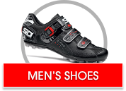 Men's Shoes Closeouts