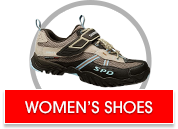 Women's Shoes Closeouts