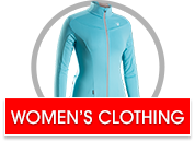 Women's Clothing Closeouts