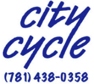 City Cycle Home Page