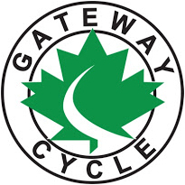 Gateway Cycle Home Page