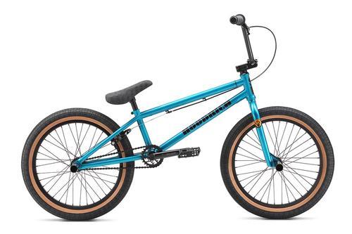 """""""bmx bikes for sale"""""""