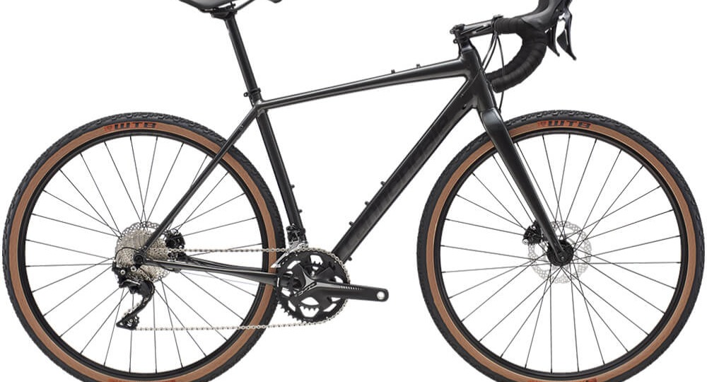 """cannondale topstone 105 gravel bike"""