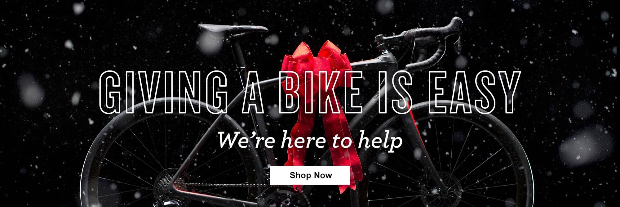 """cycling holiday gifts"""