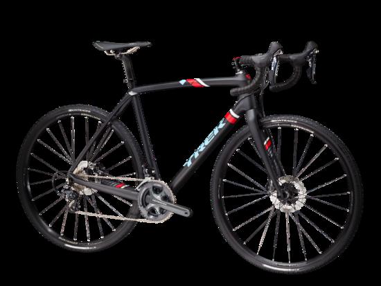 Cyclocross Bike Sale