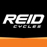 """Reid bikes for sale"""