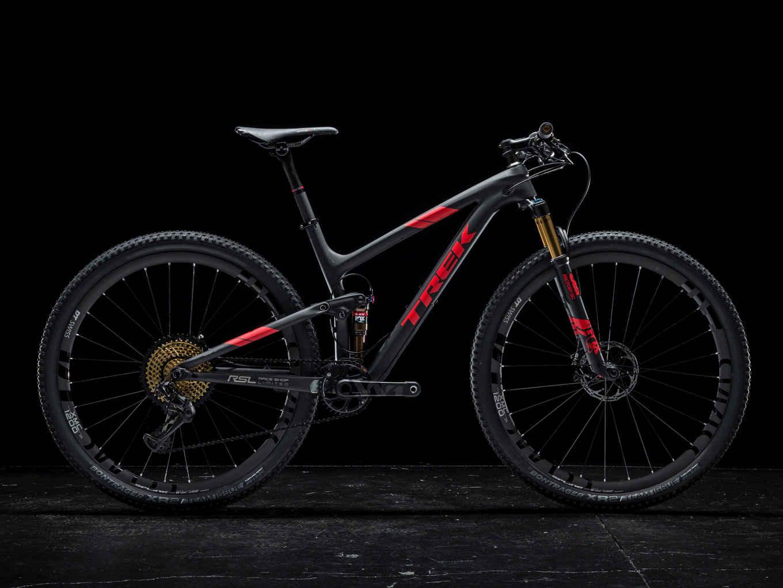 """""""trek mountain bikes"""""""