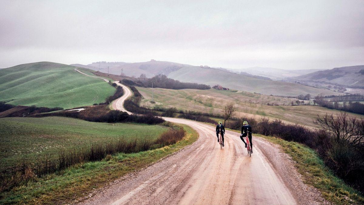 """""""trek road bikes"""""""