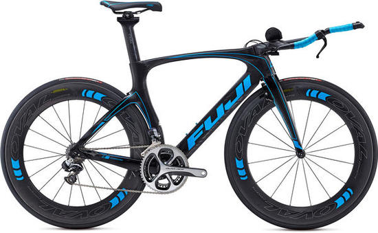 Tri Bikes On sale - Triathlon Bike Sale
