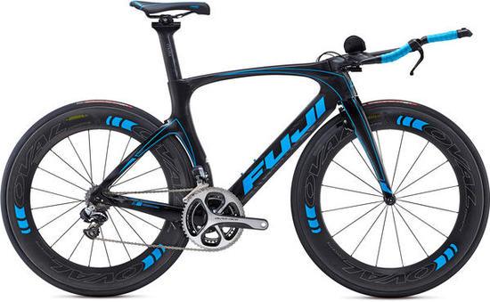 Tri Bikes On sale - Triathlon Bike Sale