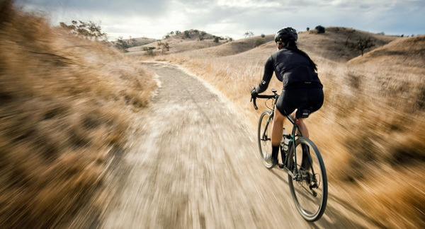 """adventure on your gravel bike"""
