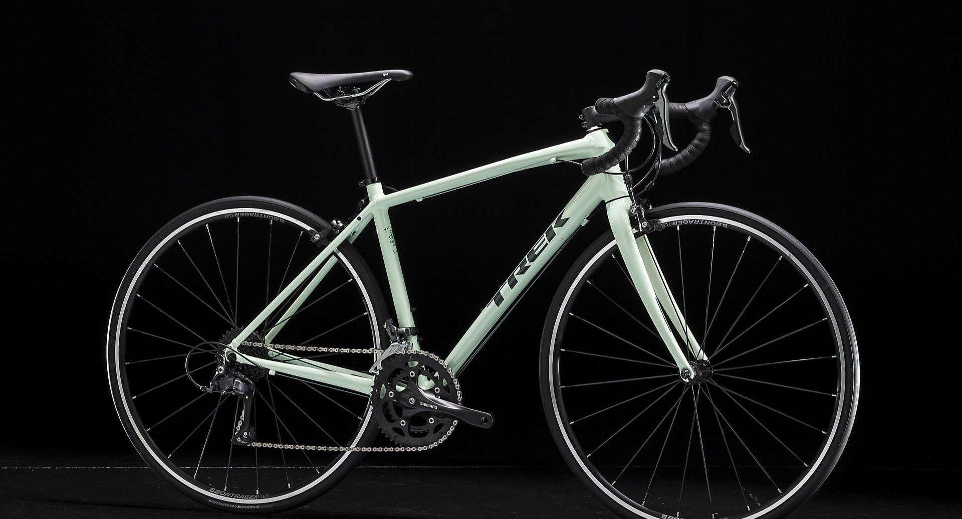 """best budget womens road bike"""