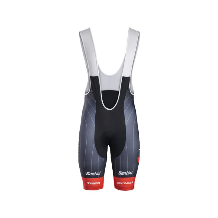 """cycling bib shorts"""