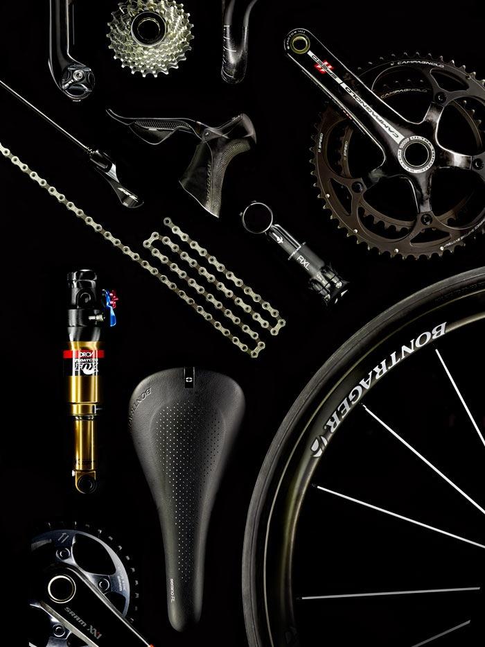 """""""bike parts"""""""