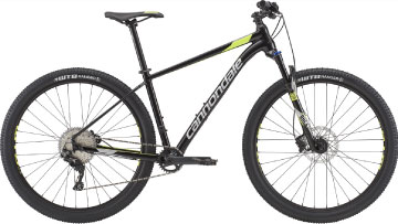 Cannondale Bikes For Sale >> Cannondale Bike Dealer In Boston Ma Dedham Bike Www Dedhambike Com
