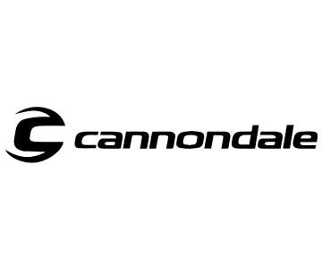 Shop our Cannondale bikes for sale
