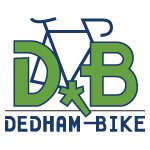 Dedham Bike Home Page