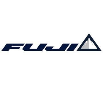 Shop our Fuji bikes for sale