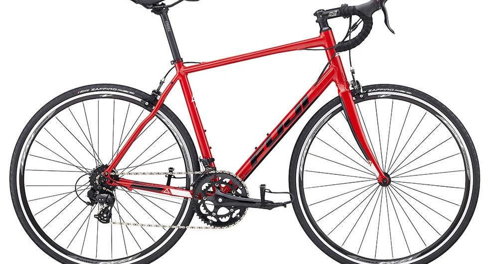 """fuji sportif 2.5 on sale"""