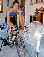"""indoor cycling workouts"""