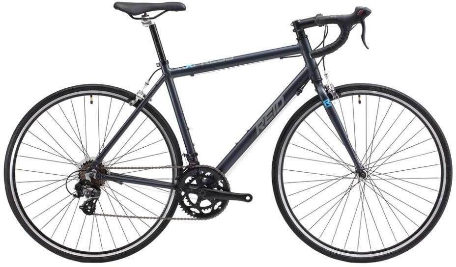 """reid express road bike"""