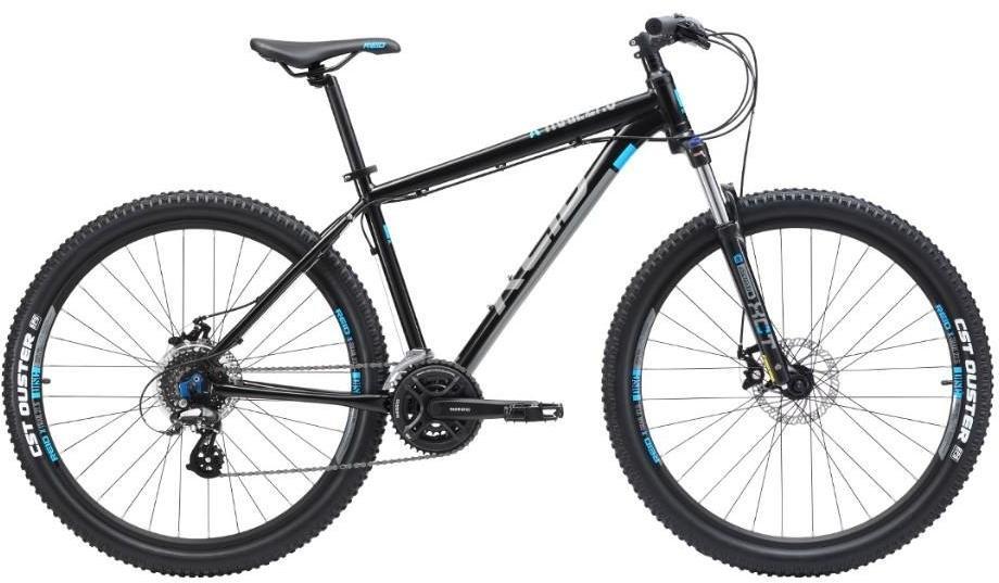 """""""reid mountain bike"""""""