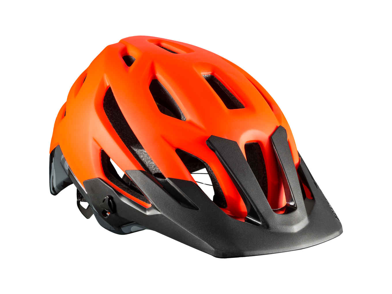 """the bontrager rally mips is the safest bike helmet"""