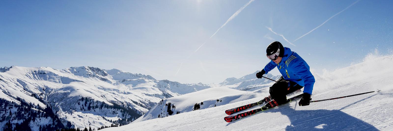 """""""dedham ski tuning services"""""""
